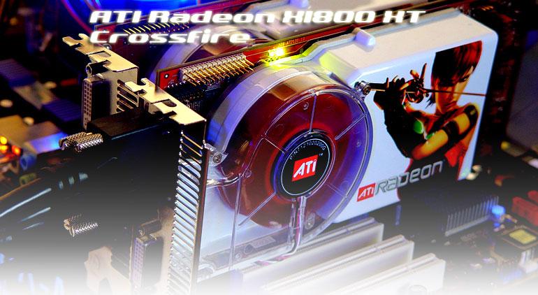 ATI RADEON X1800 WINDOWS 7 DRIVERS DOWNLOAD