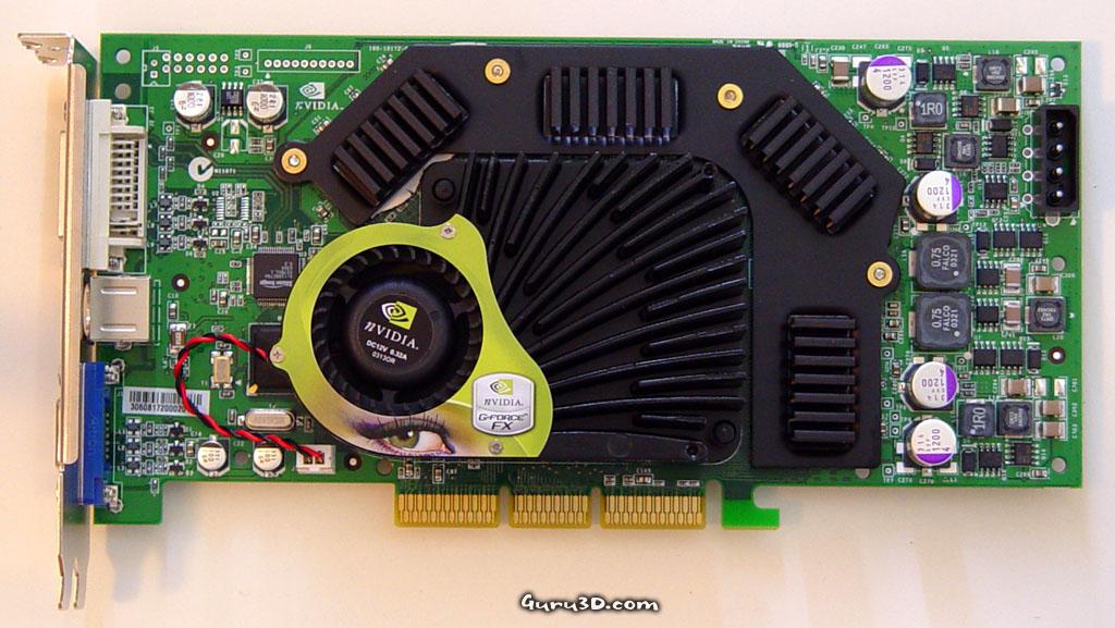 3D BLASTER5 FX 5900 DRIVERS DOWNLOAD