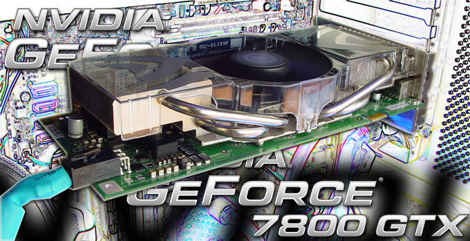 GEFORCE 7800 GTX 512 DRIVERS FOR WINDOWS 8
