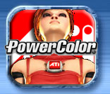 PowerColor Radeon X1900 GT 256MB review