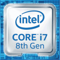 Intel Coffee Lake i3 8350K & 8100 specs leak
