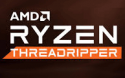 AMD Ryzen Threadripper 1950X Reaches 4.1 GHz With Liquid Cooling