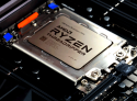 Review: AMD Ryzen Threadripper 1950X