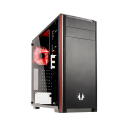 BitFenix Launches Nova TG Chassis