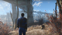 Fallout 4: Game of the Year Edition Announced