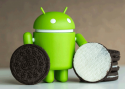 Google launches Android 8.0 Oreo