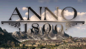 ANNO 1800 Gets Announced at gamescom