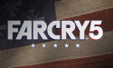 Far Cry 5 Sees New Gameplay Footage
