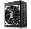 Enermax Intros MaxTytan 750W/800W  Titanium rated Power Supplies