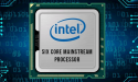 European Core i7 8700K Coffee Lake prices Spotted in Germany