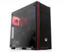 Review: BitFenix Nova Tempered Glass Chassis
