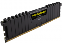 Corsair Launches its Fastest Ever DDR4 Kit - Vengeance LPX 16GB 4600MHz