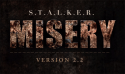 S.T.A.L.K.E.R.: Call Of Pripyat Misery v2.2