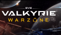 EVE: Valkyrie - Warzone Launches