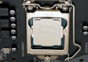 Another Core i7-8700K & Core i5 8600K Review Leaks