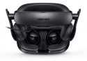Samsung Announces high-end high-resolution VR glasses for Windows PCs