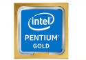 Intel to Rebrand Kaby-Lake Pentiums towards