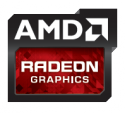 Download: Radeon Software Crimson ReLive Edition 17.10.1 driver