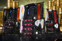 Cashback action for motherboards and Intel procs at Gigabyte