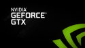 NVIDIA  GeForce GTX 650 Ti Graphics Card on October 9