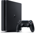 67.5 Million PS4 Shipped by September 30th