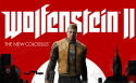 Review: Wolfenstein II The New Colossus: PC Benchmarks