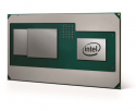 Intel Core Processor Combines CPU with Discrete Graphics & HBM2 From AMD