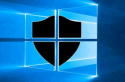 Microsoft Releases Standards for Secure Windows 10 Devices