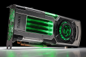 NVIDIA Announces two Star Wars Collectors edition NVIDIA TITAN Xp GPUs