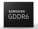 Samsung GDDR6 memory announcement spotted - going for 16 Gbps