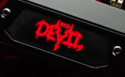 PowerColor Teases Radeon RX Vega 64 Red Devil Priced 666 Euros (Updated)