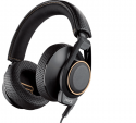Plantronics Launches Its Dolby Atmos Gaming Headsets