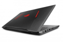 ASUS Launches Its Ryzen Powered ROG Strix GL702ZC Laptop Series