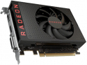 Radeon RX 560: AMD silently changes GPU specification