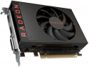 AMD Statement About Radeon RX 560 896 shader SKUs