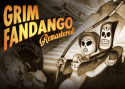 Grim Fandango Remastered now free for download