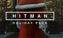 HITMAN Paris Episode Free for a Limited Time Only