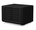 Synology Introduces FlashStation FS1018