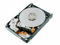 Toshiba Now Offers a 10,500rpm Performance HDD Model