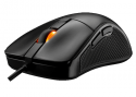 Cougar Releases Surpassion Gaming Mouse With LCD at the bottom