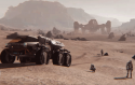 Star Citizen Alpha 3.0 is available