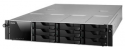 ASUSTOR Releases Enterprise-Level Rackmount NAS