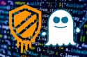 CPU Vulnerabilities Get names -  Meltdown and Spectre