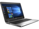 HP recalls many laptops due to fire hazard batteries