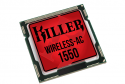 Rivet Networks Announce the Killer 1550 Wireless-AC Module
