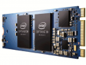 Intel To Release affordable Optane 800P series SSDs in March