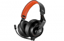 Cougar announces Phontum gaming headset with graphene diaphragm