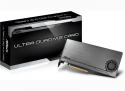 ASRock introduces Quad M2 PCIe SSD add-in card (with active cooling)