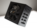 Be quiet! Announces New Straight Power 11 Power Supply Series