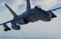 DCS add-on: F/A-18C Hornet - Pre-Purchase Available